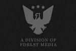 FDRLST Media
