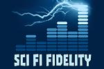 Sci Fi Fidelity