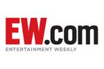 Ew.com