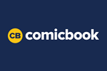comicbook.com