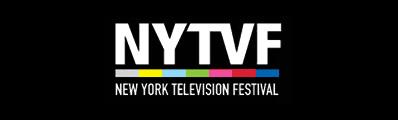 TV Fest