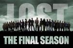 Академия телевидения делает исключение для LOST