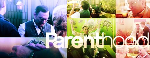 Parenthood 2x16