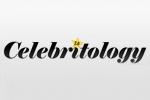 celebritology