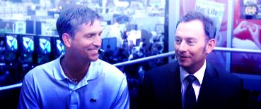 Jim&Michael