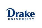 drake.edu