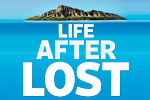 lifeafterlost