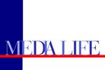 medialifemagazine