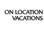 onlocationvacations