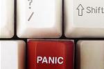 pilot_panic