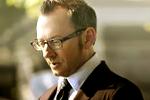 Mr. Finch