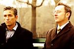 Reese&Finch