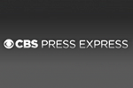 cbspressexpress