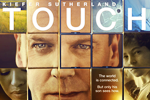 Touch (FOX)