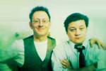 Майкл и Джимми