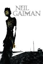 Neul Gaiman