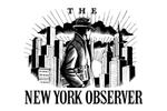 NYobserver
