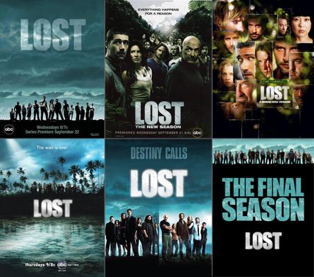 Постер к какому сезону лучше?